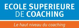 ecole-superieure-de-coaching-Nicolas-Granger-coach-vie-personnel-sportif-Marne-enfant-natation-rivière-certification