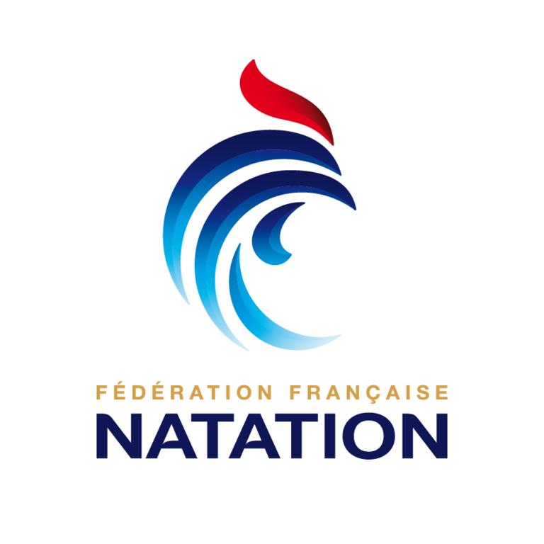 Nicolas-Granger-coach-vie-personnel-fédération-française-natation