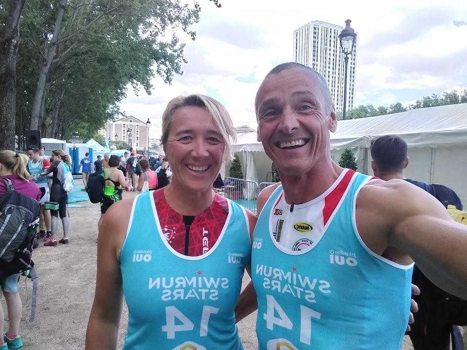 Nicolas-Granger-coach-vie-personnel-sportif-triathlon-cyclisme-course à pied