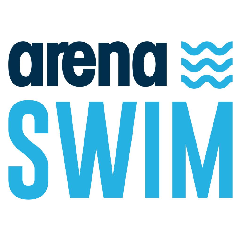 Nicolas-Granger-coach-vie-personnel-arena-swim