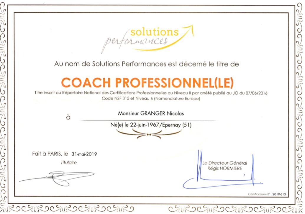 Nicolas-Granger-coach-vie-personnel-sportif-diplome-professionnel-répertoire-national-certifications
