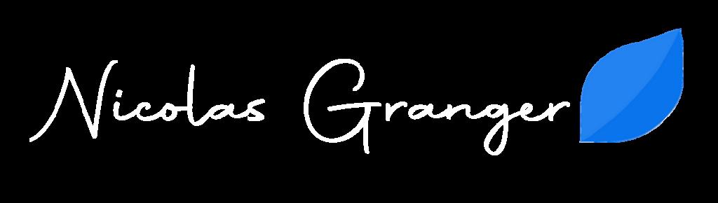 Nicolas-Granger-coach-vie-personnel-sportif-Marne-enfant-natation-rivière