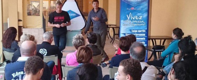 Nicolas-Granger-coach-vie-personnel-sportif-Marne-enfant-natation-rivière-certification