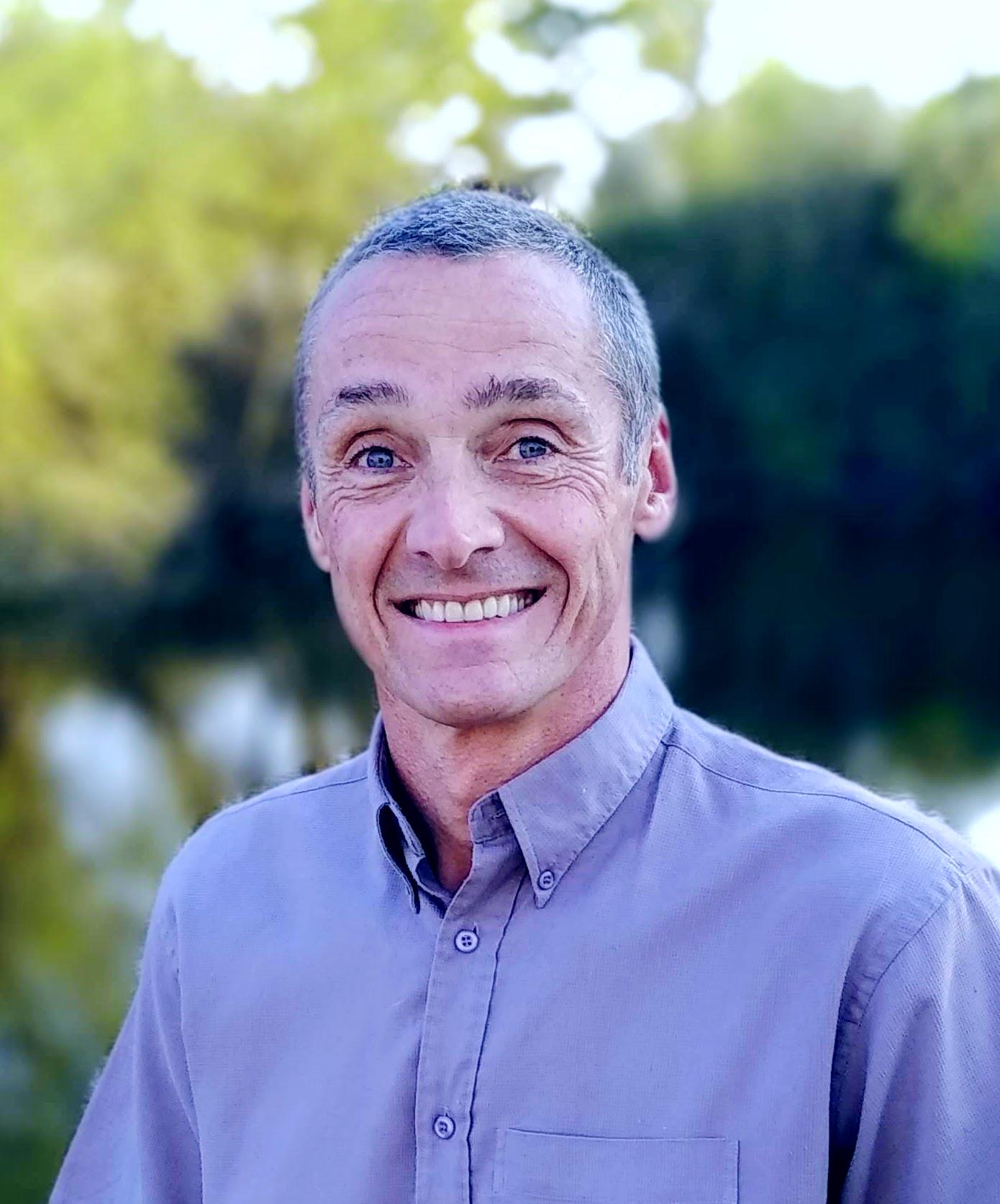 Nicolas-Granger-coach-vie-personnel-sportif-écologie